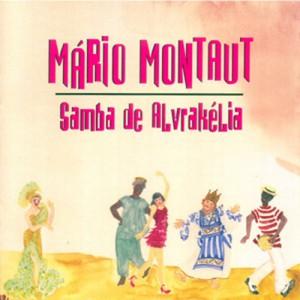 samba-disco-site