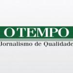 Jornal-O-Tempo